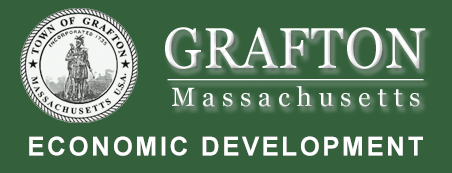 Grafton MA Economic Development