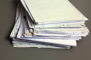 Image of Files